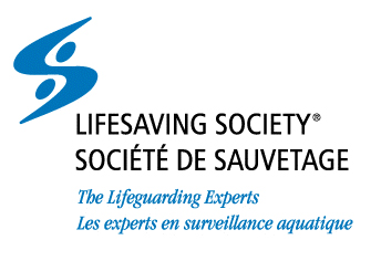 Life Saving Society